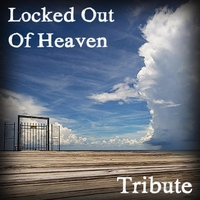 Cover Stars | Locked Out of Heaven