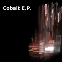 Covert | Cobalt (Mac Vaughn Remix)