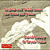 David Cowley & Bryan Evans: English and Welsh Music for oboe and piano DOWNLOAD