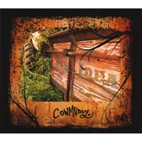 Cowmuddy | Farming Mind