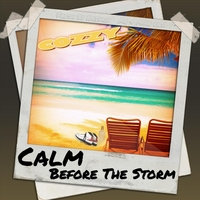 Cozzy | Calm Before the Storm