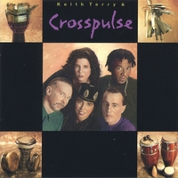 Keith Terry & Crosspulse | Keith Terry & Crosspulse