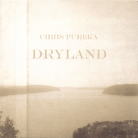 Chris Pureka | Dryland