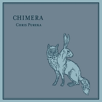 Chris Pureka | Chimera - EP