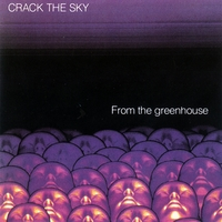 Crack The Sky | From The Greenhouse