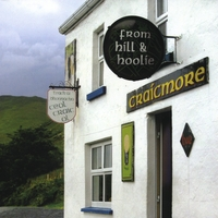 Craicmore | from hill & hoolie