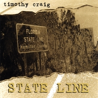 Timothy Craig | State Line