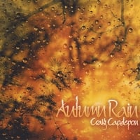 Capdepon | Autumn Rain