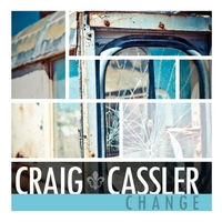 Craig Cassler | Change