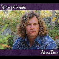 Craig Corona | About Time