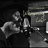 Craig Cummings | Whispering Low