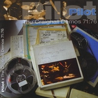 Pilot | The Craighall Demos 71:76
