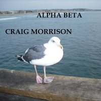Craig Morrison | Alpha Beta