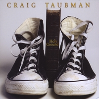 Craig Taubman | Holy Ground