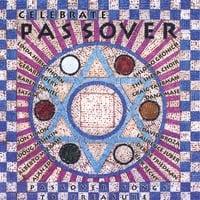 Various Artists | Celebrate Passover