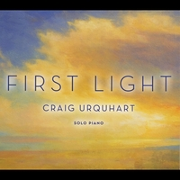 Craig Urquhart | First Light