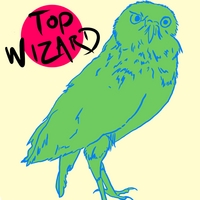 Craq Rooster | Top Wizard
