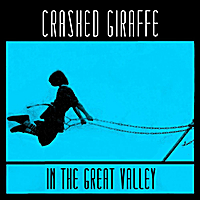 Crashed Giraffe | In the Great Valley