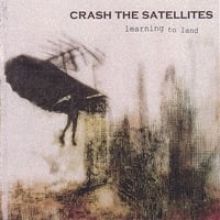 Crash the Satellites | Learning to Land