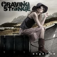 Craving Strange | Angeline