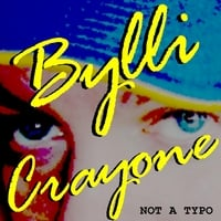 Bylli Crayone | Not A Typo