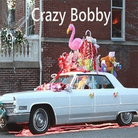 Crazy Bobby | Wrapping Elves