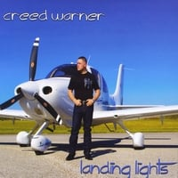 Creed Warner | Landing Lights