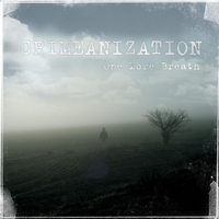 Crimeanization | One More Breath