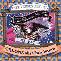 Cri-one Aka Chris Brown | Best of Trance