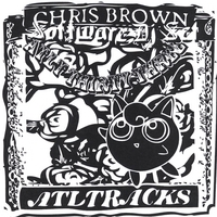 CRI-ONE AKA CHRIS BROWN | ATLT033