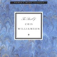 Cris Williamson | Best of Cris Williamson
