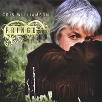 Cris Williamson | Fringe
