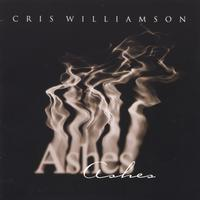 Cris Williamson | Ashes