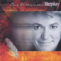 Cris Williamson | RePlay