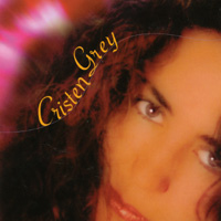 Cristen Grey and the Moving Dunes | Just a Little Reminder