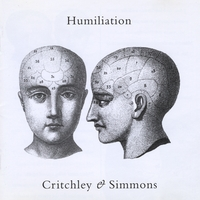 Critchley & Simmons | Humiliation