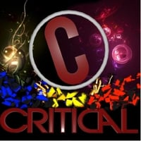 Critical | I Am Who I Am