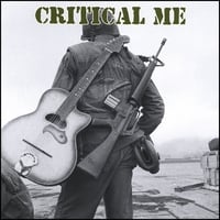 Critical Me | Promised Land