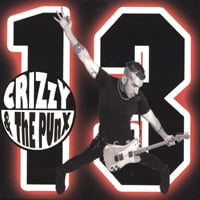 Crizzy & The Punx | 13