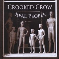 Crooked Crow | Real People
