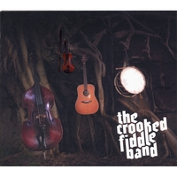 The Crooked Fiddle Band | The Crooked Fiddle Band