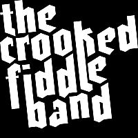 The Crooked Fiddle Band | The Butcher of Bessarabia (Butcher of Ribongia MoR remix)