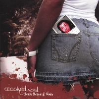 Crooked Soul | Break Bread & Nails