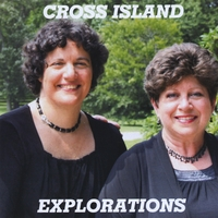Cross Island | Explorations