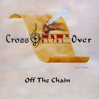 Cross Over | Off the Chain