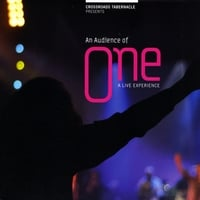 Crossroads Tabernacle | An Audience of One: A Live Experience