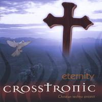 CrossTronic | Eternity