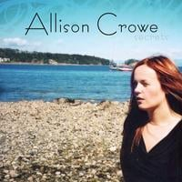 Allison Crowe | Secrets