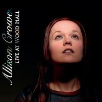 Allison Crowe | Live at Wood Hall