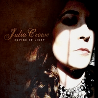 Julia Crowe | Empire of Light